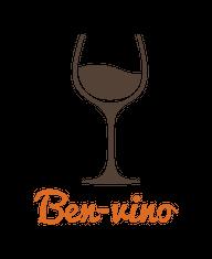 Ben-vino