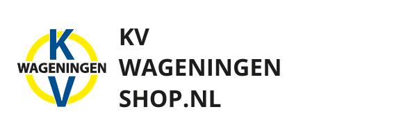 KVWageningenshop.nl