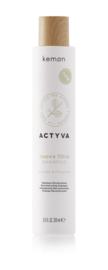 Nuova fibra shampoo 250 ml