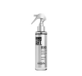 Beach Spray 150 ml