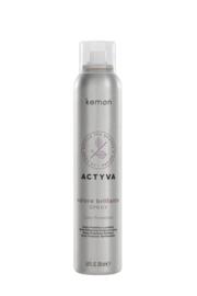 Actyva Colore Brillante Spray 200ml