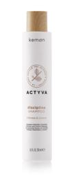Disciplina shampoo 250 ml