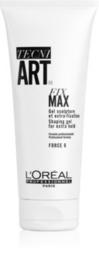 Fix Max 200 ml
