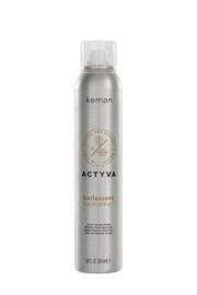 Bellessere Hairspray 200ml