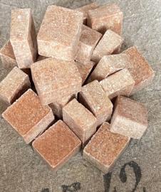 Opium blokje