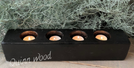 Original home theelicht plank M