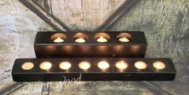 Original home theelicht plank L