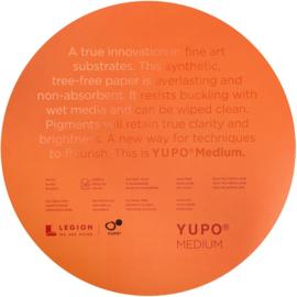 Yupo Papier Pads