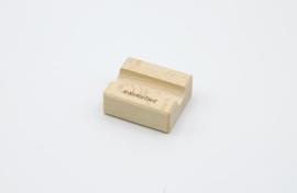 Kalligrafie Desk Accessoires