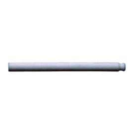 Gumstaaf voor Pentel Gumhouder ZE22. Per 2 verpakt.