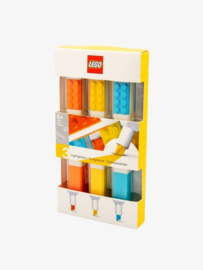LEGO® Highlighters Set van 3
