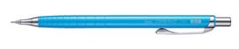 Pentel  Orenz Blauw   0.7mm