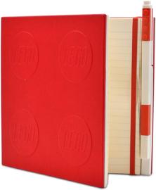 LEGO® Notebooks