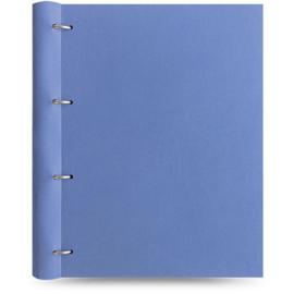 Filofax A4 Clipbook Planners