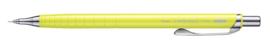 Pentel  Orenz Geel 0.3mm