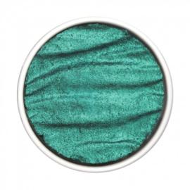 Pearlcolor Waterverf Napje Fiji Ø 30mm