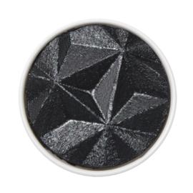 Pearlcolor Waterverf Napje Dark Star  Ø 30mm
