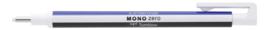 Tombow Mono Zero Gumhouder  Rond 2,3mm