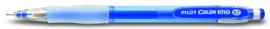 Pilot Color Eno Vulpotlood - Blauw