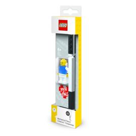 LEGO® Vulpotloden