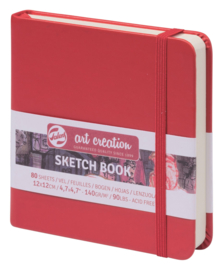 Talens Art Creation Schetsboeken
