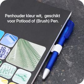 A5 Pen Loop