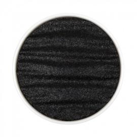 Pearlcolor Waterverf Napje Black Pearl Ø 30mm