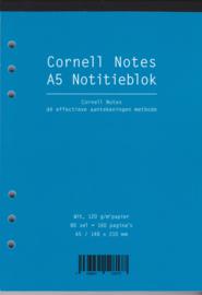 A5 Cornell Notitieblok