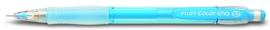Pilot Color Eno Vulpotlood -Lichtblauw