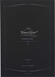 Tomoe River Paper Pads