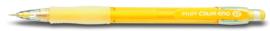 Pilot Color Eno Vulpotlood - Geel
