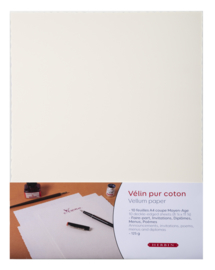 Oorkonde en Certificaat Papier