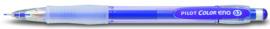 Pilot Color Eno Vulpotlood - Paars