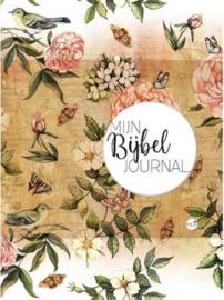 Mijn Bijbel Journal