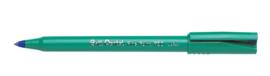 Pentel Rollerpen R50 - Blauw