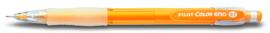 Pilot Color Eno Vulpotlood -Oranje