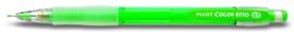 Pilot Color Eno Vulpotlood -Groen