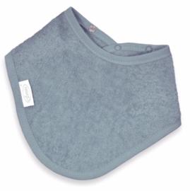 slabber grey/blue