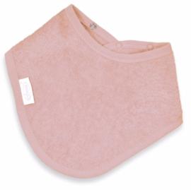 slabber blush roze