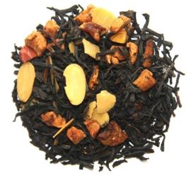 Dutch Applepie zwarte thee