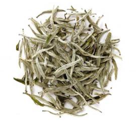 Silver Needle - Bai Hao Yin Zhen