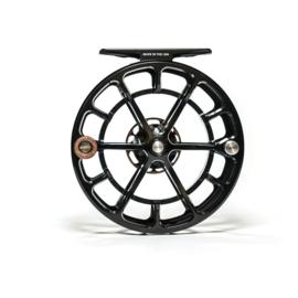 Ross Evolution LTX 3/4 black