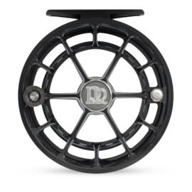 Ross Evolution R 4/5 matte black