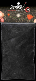 NZ Strike Indicator Wool - black
