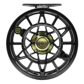 Airflo V3 #3/4