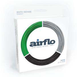 Airflo Sixth Sense Sweep WF5/6 Sink 3