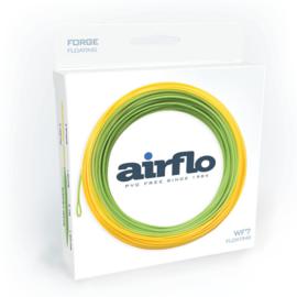 Airflo Forge WF3F