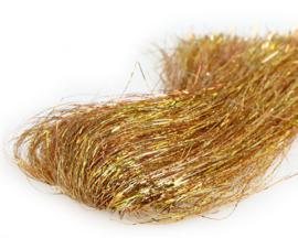 New Sparkle Hair - dark gold