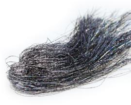 New Sparkle Hair - gunmetal