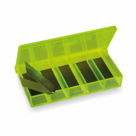 Stonfo 233S - Magnetic Box